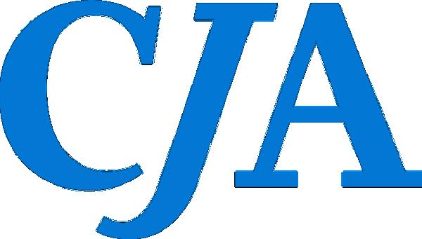 logo or headshot of New York City Criminal Justice Agency